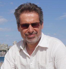 Robert Głębowski